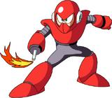 Torch Man (PC)