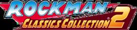 LogoRCC2-2