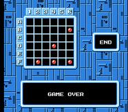 GameOverMM6