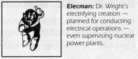 Elecman-perfilamericano