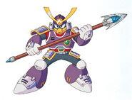 MM6-YamatoMan