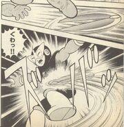 ElecMan-derrotado-Ikehara3