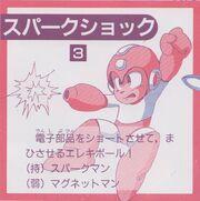 SparkShock-Himitsu
