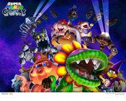 Super-Mario-Galaxy-003
