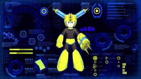 Mega Man 11 - Tráiler de lanzamiento