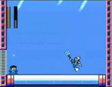 SplashWoman fight-0