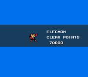 ElecMan-Presentación