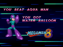 MM8-Get-WaterBalloon-SS