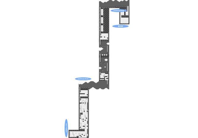 ElecMan-MapaGB