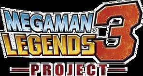 Legends 3 logo