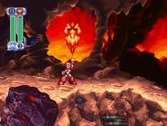 MMX4-RisingFire-SS