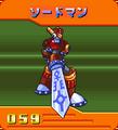 CDData-59-SwordMan.png