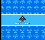 HardMan-PresentaciónJ