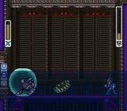 BubbleCrab-BubbleSplash-MMX2