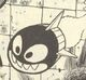 KillerBullet-Ikehara3