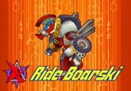 RideBoarskiIntro