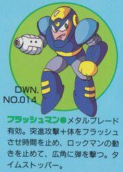 DWN014-FlashMan-RCC