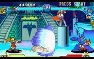 Marvel-vs-capcom-clash-super-heroes-screenshot