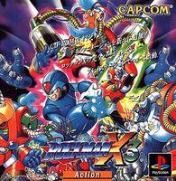 52368-Mega Man X3 (E)-1