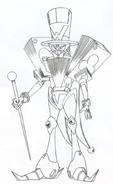 MagicianManConceptoIwamoto
