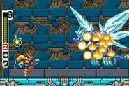 Burningshot (6)