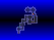 MapCorridor1