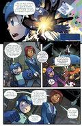 Megaman vol 2-080