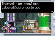 Megaman Zero 3 01