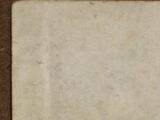 Manual de Rockman World 2