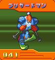 CDData-41-BlizzardMan.png