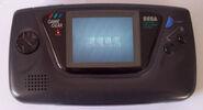 Sega GameGear 003