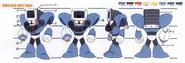 DWN030-DustMan-Especificaciones