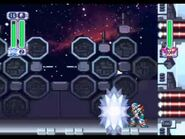 MMX4 - BOSS RUSH