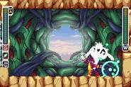 2166 - Megaman Zero 4 (U) 06