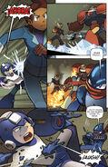 Megaman vol 2-081