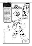 DWN011-Megamix
