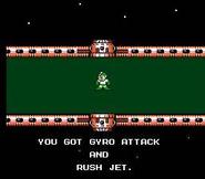 GanaGyroAttack
