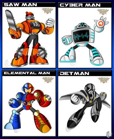 Archivo:Robot master megaman 11 adelanto.jpg