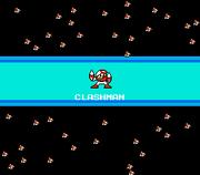 CrashMan-PresentaciónJS