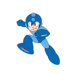 MMLCdatacopyrobotMM1