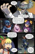 Megaman vol 2-078