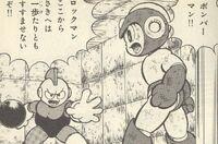 BombMan-Ikehara3