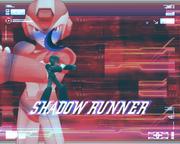 ShadowRunner-Obtención