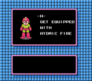 Gana-AtomicFire