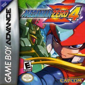 Mega-man-zero-4-gba-cover-front-27754