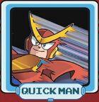 QuickmanArchie