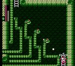 SnakeMan-Escena