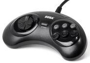 Sega-Genesis-6But-Cont
