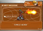 X7Screen2