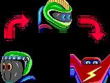 Guía de Mega Man (PC)
